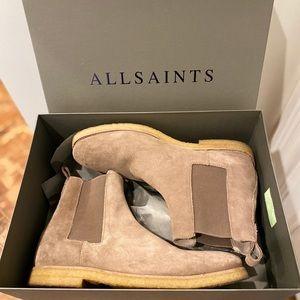 Men's All Saints Reiner boot